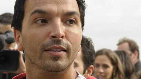 Kamel Ouali cambriolé pendant la première de Cléopâtre