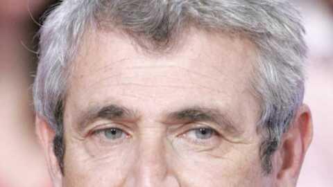 Michel Boujenah victime d'une intoxication au monoxyde de carbone