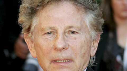 La Cour Surprême refuse de classer l'affaire Roman Polanski