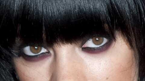 Lily Allen arrête la musique malgré son Brit Award