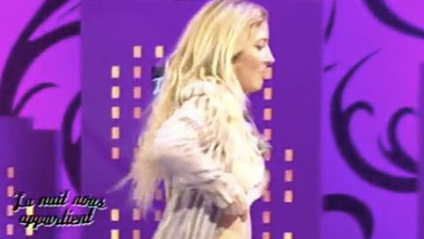 Actu people: Top 5 du 18 février 2010