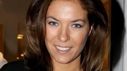 Claire Barsacq: bientôt de retour sur M6