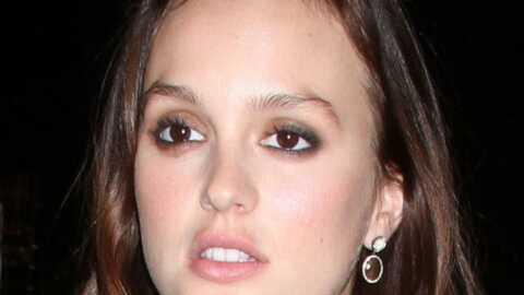 Leighton Meester: sa mère encore inquiétée par la justice