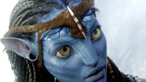 Avatar atteint les 500 millions de dollars au box-office.