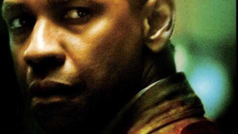 Audiences: TF1 en tête avec le film Déjà vu devant M6