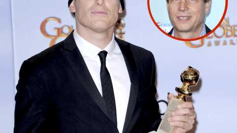 Michael C. Hall : Bill Paxton plaisante sur son cancer ?