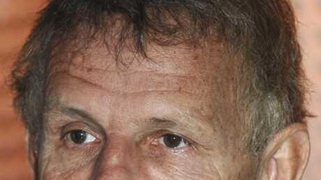 Patrick Poivre d'Arvor attaqué par une ex