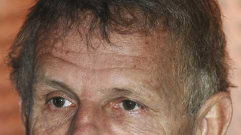Patrick Poivre d'Arvor: son avocat répond à son ex