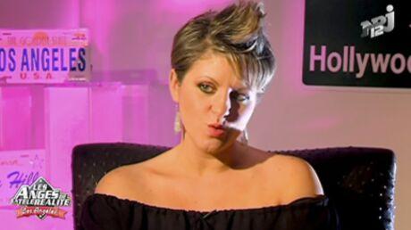 Les Anges de la téléréalité: Marlène trahit Cindy Sander