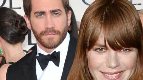 Golden Globe Awards : Jake Gyllenhaal a trouvé une femme !