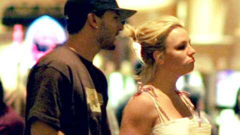 Britney Spears et Kevin Federline auraient trouvé un accord pour la garde de leurs enfants