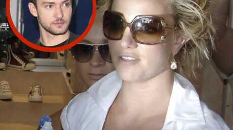 Britney Spears et Justin Timberlake pourraient participer à la tournée de Madonna