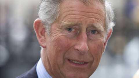 Le prince Charles veut les Spice Girls pour ses 60 ans