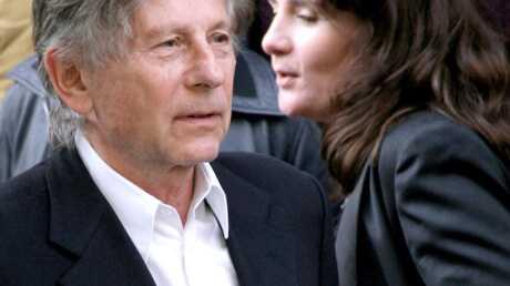 Roman Polanski: première interview après sa libération