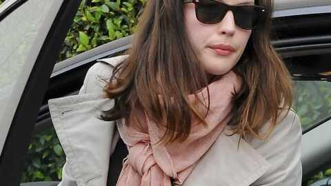PHOTOS Liv Tyler intervient dans un cas de maltraitance d'enfant