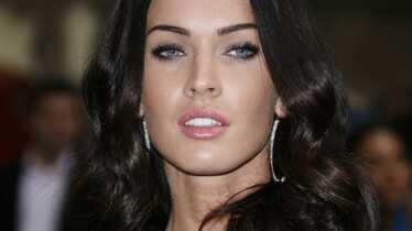 Bientôt au lit avec Angelina Jolie?