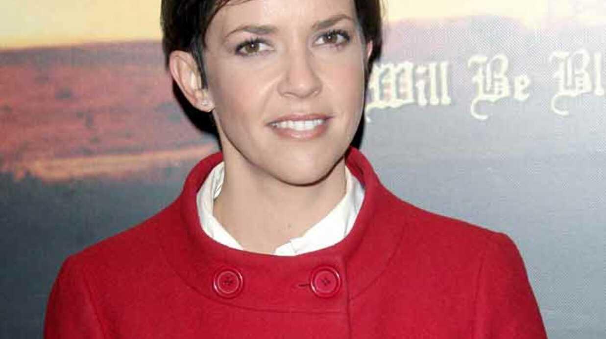 JT de M6: Claire Barsacq la semaine, Nathalie Renoux le week end