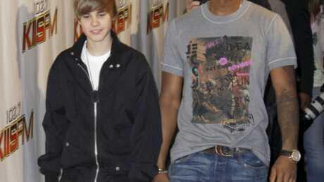 VIDEO Justin Bieber: clip de Somebody to love avec Usher