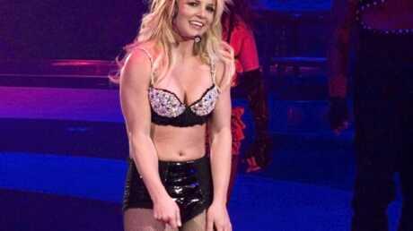 Britney Spears: ses dépenses faramineuses