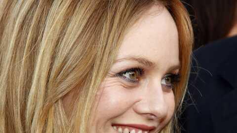 Vanessa Paradis bientôt dans un film franco-canadien