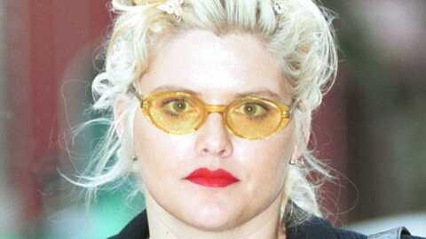 Anna Nicole Smith A-t-elle tué son fils?