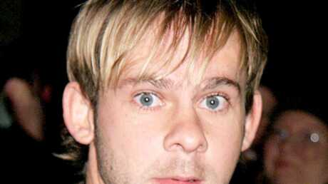 lost-dominic-monaghan-expose