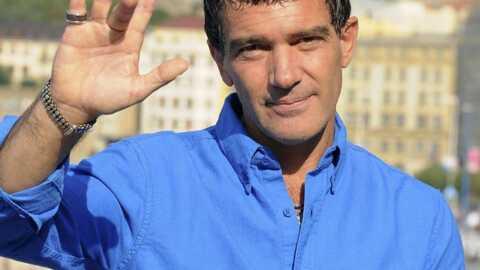 Antonio Banderas se lance dans le vin espagnol