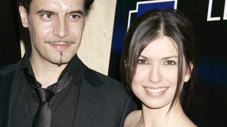 Lucie (Star Ac'4) en couple avec Pedro Alves