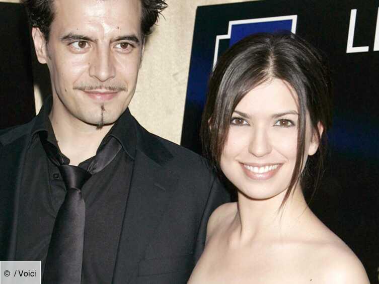 Lucie Star Ac 4 En Couple Avec Pedro Alves Voici