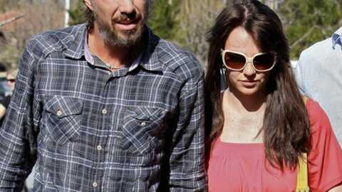 Britney Spears et Jason Trawick: séparés mais pas trop