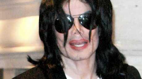 Michael Jackson: 60 chansons inédites d'ici 2017
