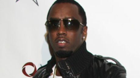 P. Diddy : un hacker pourrait balancer des photos hot