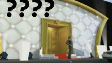 Qui seront les victimes d'Endemol?