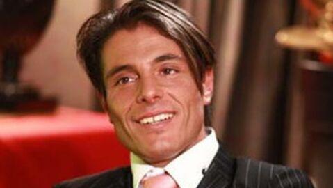 Carré ViiiP: pourquoi Giuseppe a accepté de participer