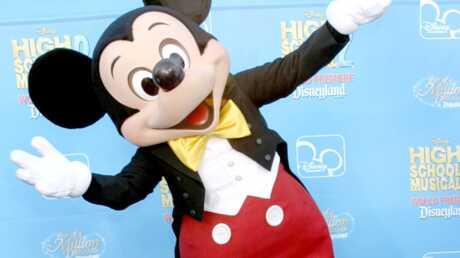 Mickey Mouse: la célèbre souris de Disney fête ses 80 ans