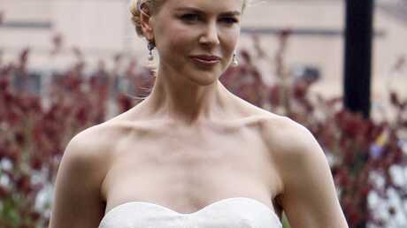 Nicole Kidman: son appel au don pour l'Australie en flammes