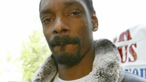Snoop Dogg: évacué de sa maison menacée par les incendies