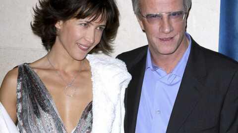 Sophie Marceau et Christophe Lambert: à deux c'est mieux