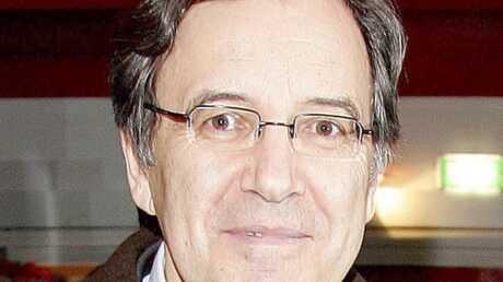 TF1: une pétition des journalistes contre Nonce Paolini?