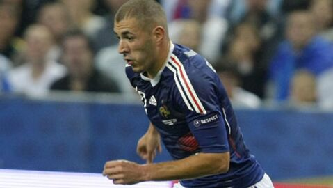 Audiences: les Bleus font triompher TF1