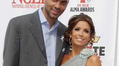 Eva Longoria confirme son divorce sur Facebook