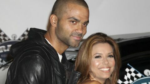 Divorce d'Eva Longoria : Tony Parker implore son pardon