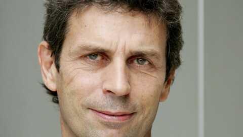 Frédéric Taddéï présente ses excuses à Christophe Hondelatte