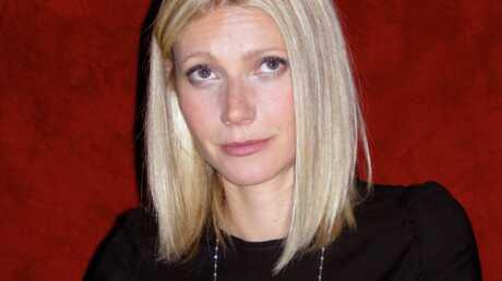 gwyneth-paltrow-porte-de-la-fourrure-la-peta-hurle