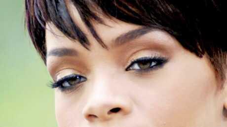 VIDEO Rihanna: victime d'un malaise sur scène à Sydney
