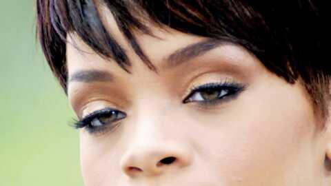 Rihanna s'est faite escroquer par sa manager
