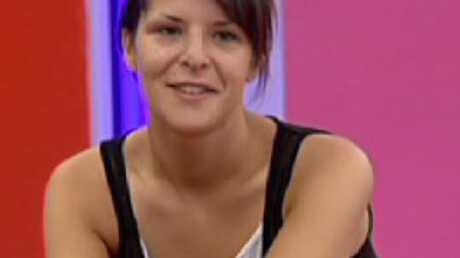 Secret Story 2: Nathalie aurait trompé Samantha avec un autre habitant