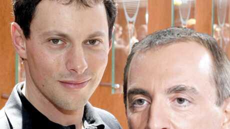 Marc-O Fogiel viserait la case de Morandini sur Europe 1