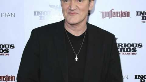 Inglourious Basterds: Quentin Tarantino joue avec l'histoire
