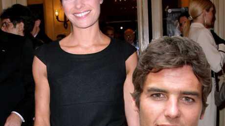 Alessandra Sublet dément une liaison avec Yoann Gourcuff
